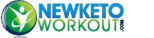 NewKetoWorkout